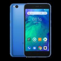 Xiaomi Redmi Go 1/8GB Blue/Синий Global Version